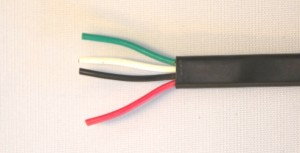 Microflex Wire and Cable